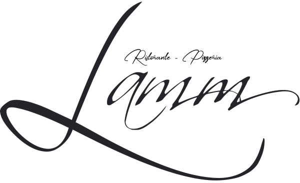 RISTORANTE PIZZERIA LAMM